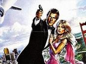Cultura Pop: Casi todo sobre James Bond (II)