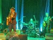 Concierto Waterboys, Madrid, Riviera, 28-11-2013