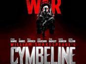 Hawke, Jovovich Harris tráiler versión motera 'Cymbeline'
