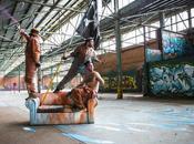 Sofles regala mejor vídeo graffiti