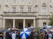 `Traba bancaria´ eufemismo para multas millonarias EEUU bancos operan Cuba