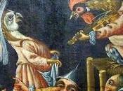barroco, grotesco underground (II).