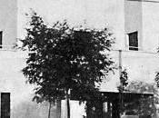 """Colonia Viso"""", barrio obrero zona residencial exclusiva"""