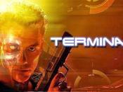 Damme quiere papel 'Terminator
