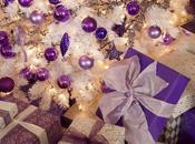 Envuelve regalos estilo