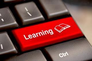 La Comisión Europea debatió sobre el nuevo Programa Erasmus y la Educación Digital en Europa