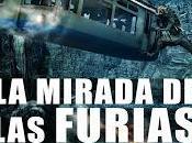 mirada Furias, Javier Negrete
