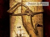 principe piratas,Edmundo Díaz Conde&Entrevista