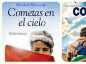 """interesante cine fórum sobre """"Cometas cielo"""" cargo Manu Zapata Castillo Marcilla"""