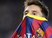 Messi volverá