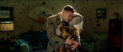 best ideas about shutter island essay an analysis of the film shutter island work done for as media and bfi academy application in shutter island andrew also created an alter ego for himself