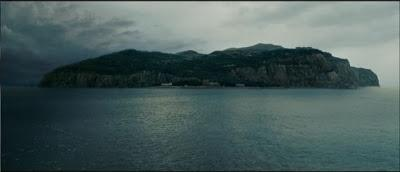 Shutter Island - Paperblog