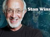 mejores creaciones Stan Winston
