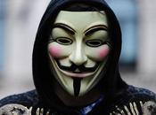 audio Anonymous autentico