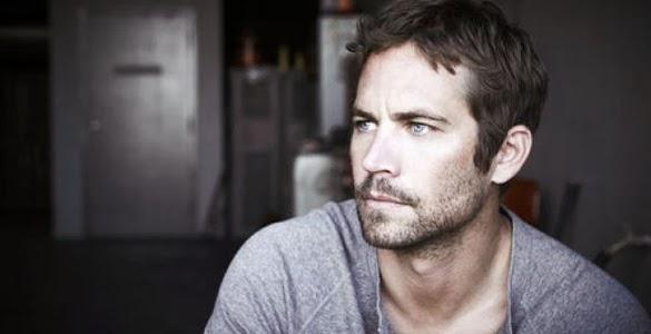 Fallece Paul Walker en un accidente de tráfico