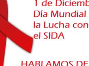 mundial acción contra sida