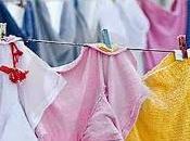 puede secar ropa temperaturas bajo cero?
