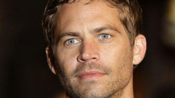 Paul Walker, actor de Rápido y Furioso, murió en un choque