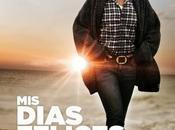 días felices (2013)