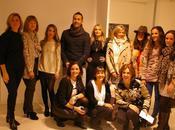 Evento Bilbao, inauguración nueva tienda Eguzkilore