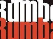 Rumbo Rumba Vol.12