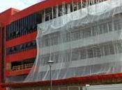 Conoce estadios mundial 2014 brasil