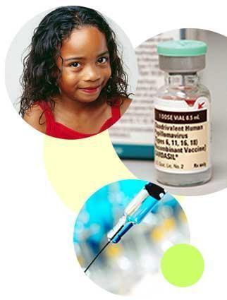 Dos aclaraciones pertinentes: Transgénicos y Vacunas