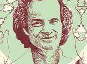 fantástico Feynman Documental completo