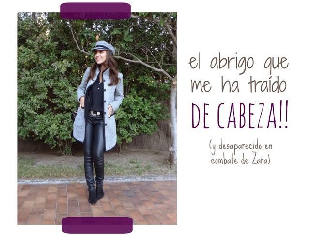 El De Paperblog Paula Abrigo Echevarria LVSUGjqMpz