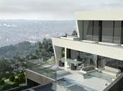 Nuevo proyecto vivienda unifamiliar A-cero Tech Mexico