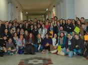 Crónica #ETIM2013