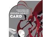ORSON SCOTT CARD juego Ender, 2006 (1977).