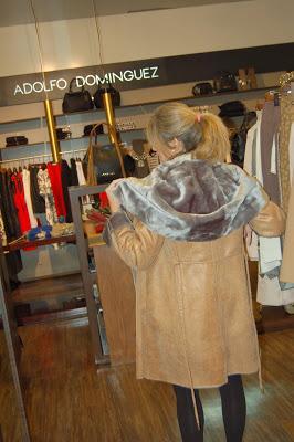 shopping tour en el corte ingl s de gij n paperblog