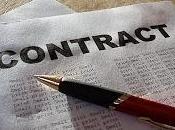 contrato mercantil banca.