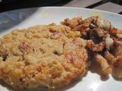 Trinxat Cerdanya patatas trinchadas panceta