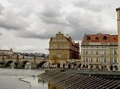 apetece conocer Praga? Pues... ¡Vamos!