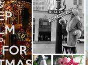 Ideas para decorar navidad