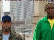 Danny Glover Trejo 'Bad Asses' (tráiler)