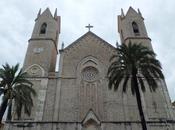 Catedral Marina (Benissa, Alicante)