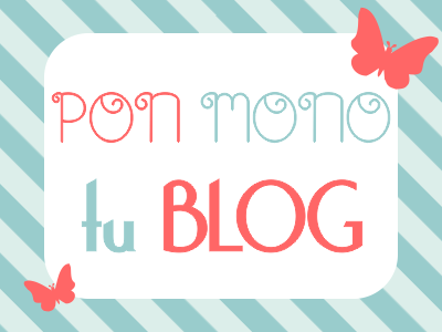 Fondos de Navidad para el Blog