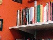 Novedades Vaca Mariposa, interesante alternativa para comprar libros Buenos Aires