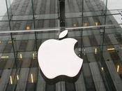 Apple compra Topsy Labs, firma analíticas búsquedas sociales