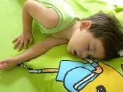 ideas para crear rutina dormir pronto