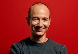 Jeff Bezos 06