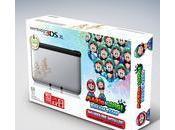 Nintendo Magio Luigi: Dream Team