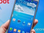 Cómo Rootear Samsung Galaxy afectar KNOX