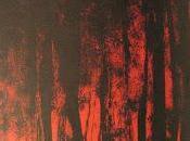 bosque (poema Paul Verlaine)