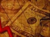 economia mundial jaque perpetuo