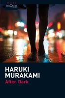 After Dark ( Haruki Murakami)