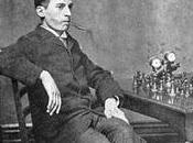 partida ajedrez ciega Harry Nelson Pillsbury